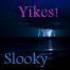 Slooky - Long Train Home