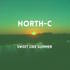 North-C - Sweet Like Summer