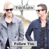 Tale Lights - Follow You