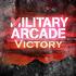 Military Arcade - Victory