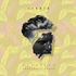 CRUELS - Give It Up (ft. Salt Ashes)