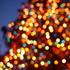 vincent burke - it's Christmas Time!!