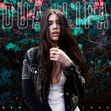 Dua Lipa - New Love