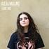 Alexa Mullins - Leave This