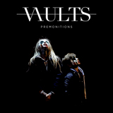 Vaults - Overcome