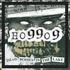 Ho99o9 - DeathKult Disciples