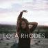 Lola Rhodes - Marina del Rey