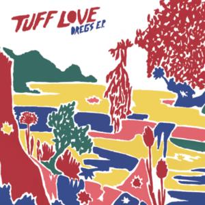 Tuff Love