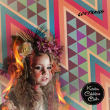 Keston Cobblers Club - Contrails