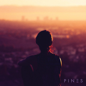 PINES - Fate