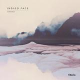 Indigo Face - Come Close