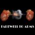 Matt James - Farewell To Arms