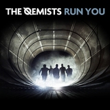 The Qemists - Run You (Radio Edit)
