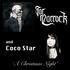 Polymath PR - Tor Marrock & Coco Star - A Christmas Night