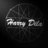 HarryDila - Never Said Goodbye