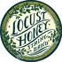 Locust Honey - When The Whiskey's Gone
