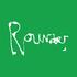 SuperGlu - Rounder