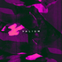 Sticky Blood - Valium ft Gaby Henshaw