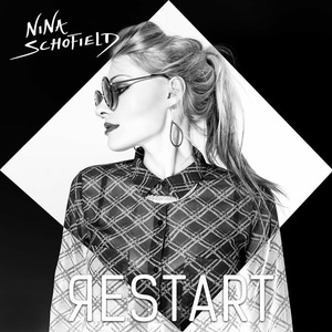 Nina Schofield - Restart