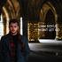 Liam Doyle - I Won't Let Go - Liam Doyle