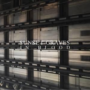 Sunset Graves