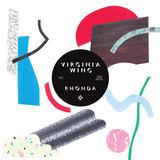 Virginia Wing - Rhonda