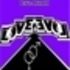 Dave Arnold - LOVE COMES IN MANY STRANGE WAYS
