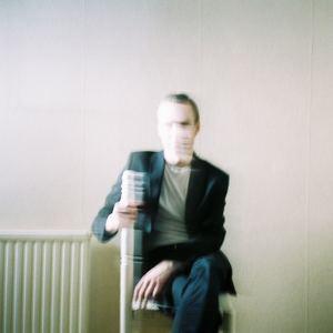 Francis Lung - Dance 4 Sorrow