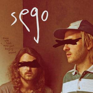 Sego - The Fringe