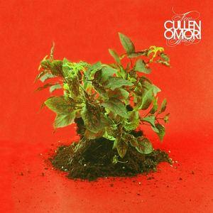 Cullen Omori