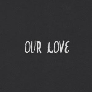 Samm Henshaw - Our Love