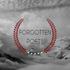 Forgotten Poets - Behind your lies