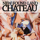 New Found Land - Chateau