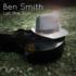 Ben Smith - Let the Sun