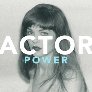 Actor - Power