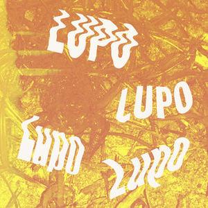 Cairobi - Lupo