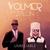 Volmer Ft. Zalon - Unreliable