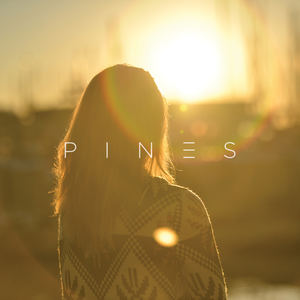 PINES - Calling You
