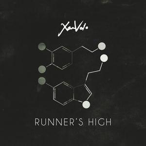 XamVolo - Runner's High