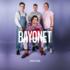 Bayonet - Heart Attack