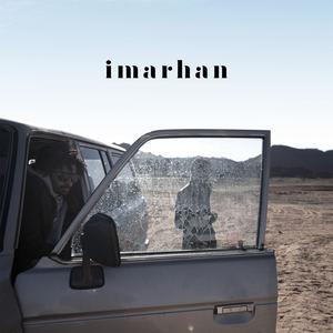 Imarhan