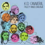 Kid Canaveral