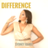 Sydney Ranee' - Difference