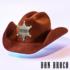 Don Broco - Everybody (Radio Edit)