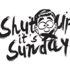 ShutUp! It's Sunday - Ben's Song