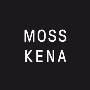 Moss Kena