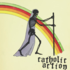 Catholic Action - Rita Ora