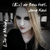 [Ex] da Bass feat. Jana Kask - Like a Melody