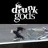 Drunk Gods - Consumption