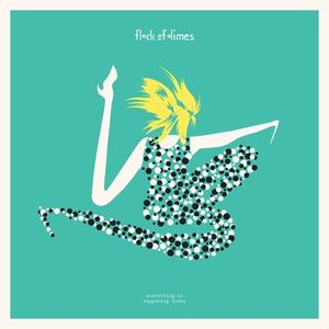 Flock Of Dimes